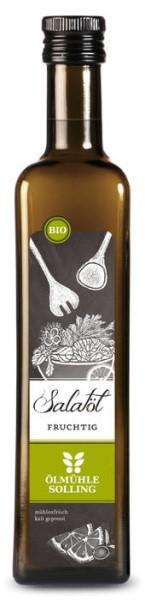 LOGO_Fruity Salad Oil