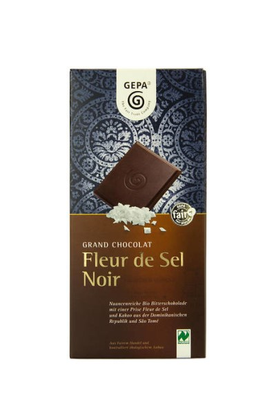 LOGO_Bio Grand Noir Fleur de Sel