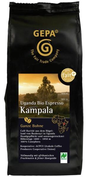 LOGO_Uganda Bio Espresso Kampala