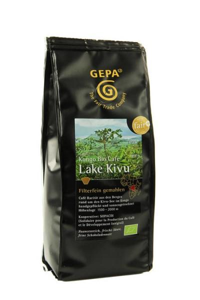 LOGO_Kongo Bio Café Lake Kivu