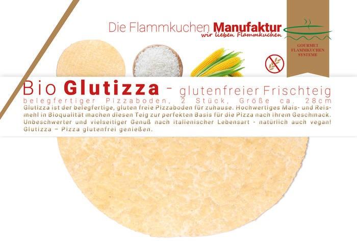 LOGO_Glutizza
