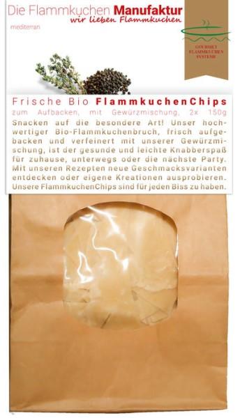 LOGO_Bio Flammkuchen Chips