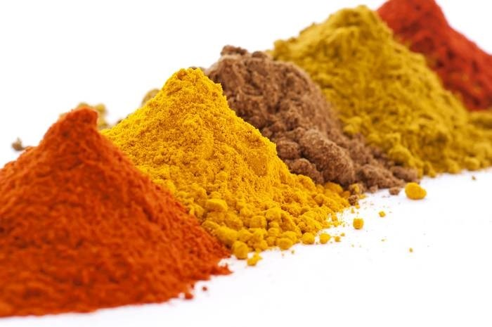 LOGO_Organic Ingredients (Organic Spices, Oil Seeds, Cereals, Herbs, Organic Beans & Pulses, Sweeteners, and Other Products)