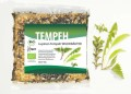LOGO_Lupin-tempe wild herbs, 160g