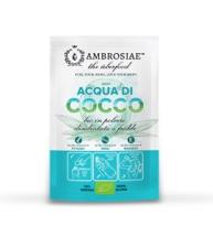 LOGO_Freeze dried coconut water powder
