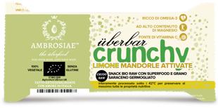LOGO_Überbar Crunchy Lemon Activated Almonds
