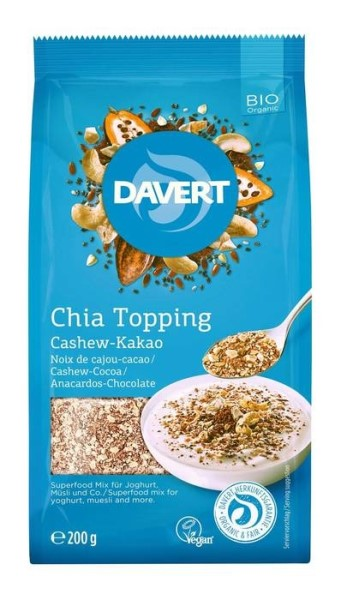 LOGO_Chia-Toppings