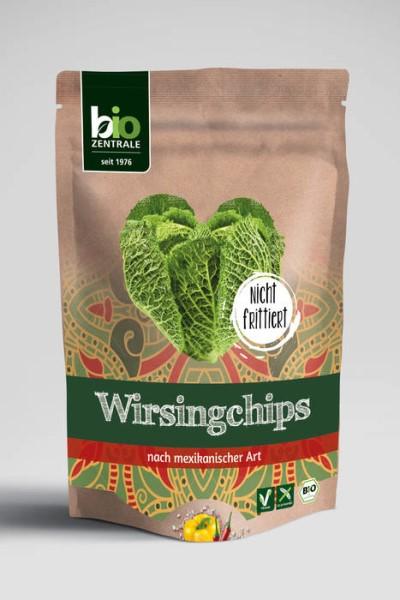 LOGO_biozentrale Kale Chips