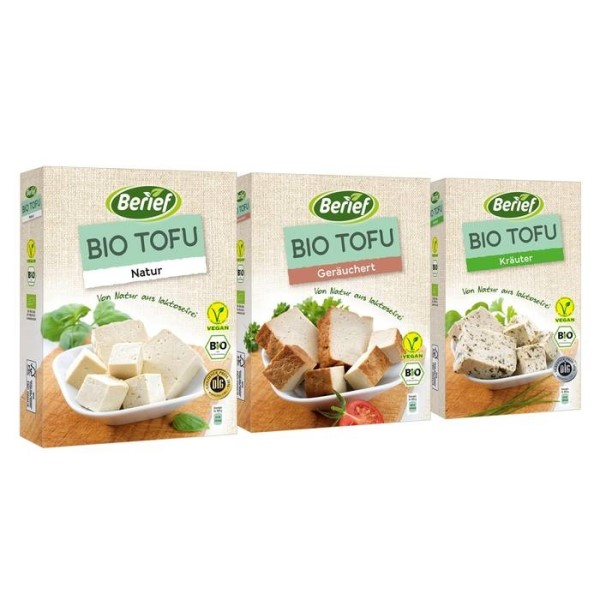 LOGO_Berief Bio Tofu