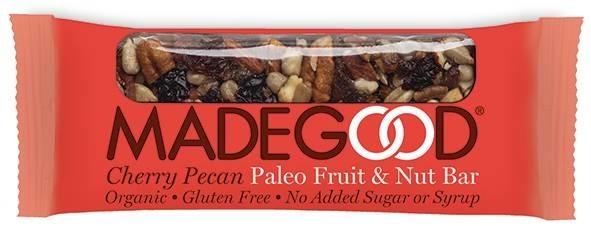 LOGO_Organic Paleo Fruit & Nut Bars