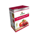 LOGO_Organic apple-sour cherry freshly squeezed natural juice