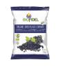 LOGO_Organic dried black currant