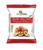 LOGO_Organic dried apple crisps