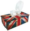 LOGO_Tissue-Box