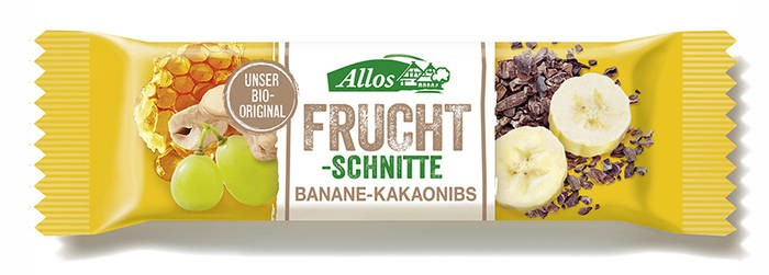 LOGO_Allos Fruit Bar Banana-Cacaonibs