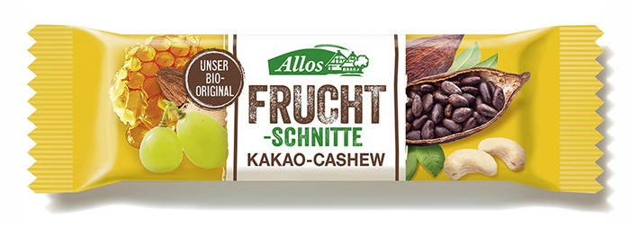 LOGO_Allos Fruit Bar Cacao-Cashew