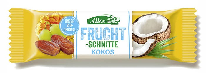 LOGO_Allos Fruit Bar Coconut