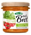 LOGO_Allos Auf's Brot Tomato Basil