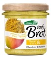 LOGO_Allos Auf's Brot Mango-Curry