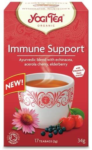 LOGO_Immune Support