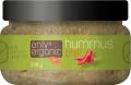 LOGO_Hummus chili