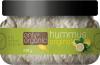 LOGO_Hummus original
