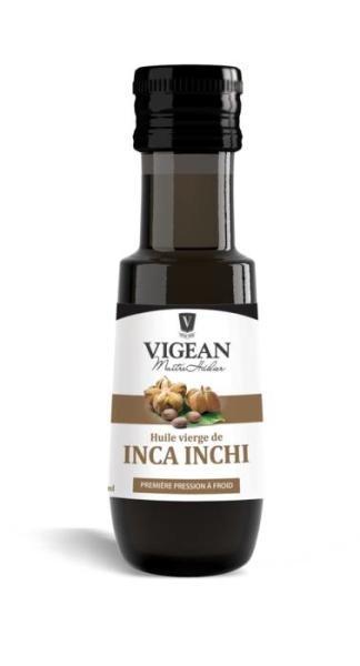 LOGO_Inca Inchi oil