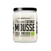 LOGO_Coconut Paste/Mousse