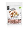 LOGO_Spicy Seeds (coconut chips+Seeds+superfoods)