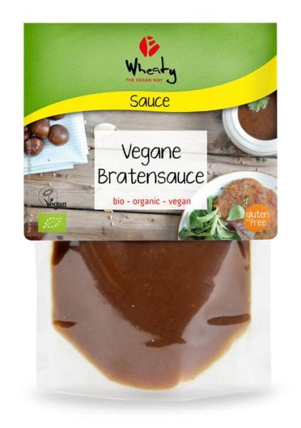 LOGO_Sauce-vegane Bratensoße