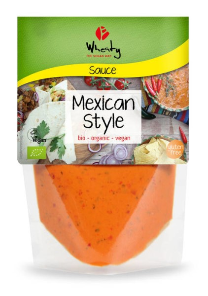 LOGO_Sauce-Mexican Style
