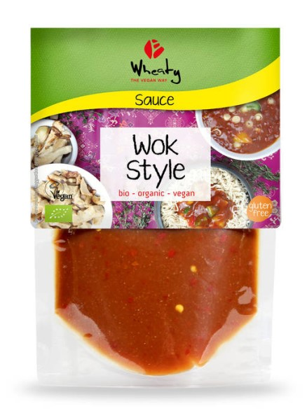 LOGO_Sauce-Wok Style