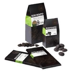 LOGO_RIO NAPO Grand Cru Schokoladen-Produkte