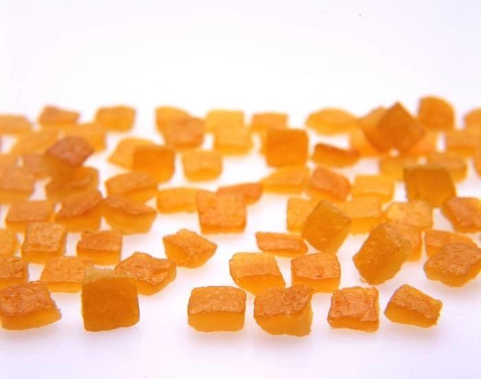 LOGO_Candied orange peels