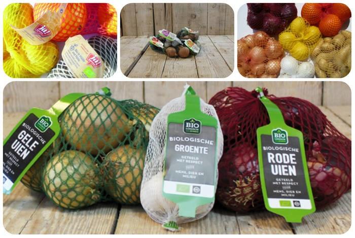 LOGO_Kompostierbare Netze