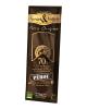 """LOGO_Saveurs & Nature """"Grand cru"""" Edelbitterschokolade 70% Kakao aus Peru"""