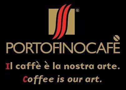 LOGO_Portifinicafè