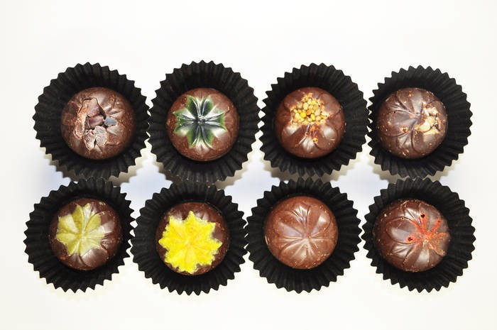 LOGO_Chocolates