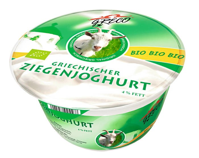 LOGO_Greek Organic yoghurt