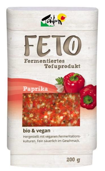 LOGO_FETO Paprika