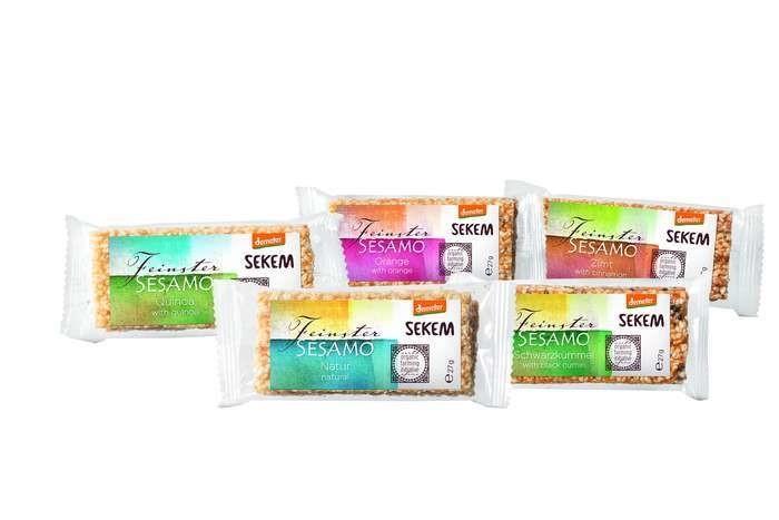 LOGO_Sesamo with quinoa