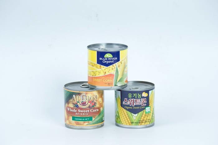 LOGO_Organic canned sweet corn
