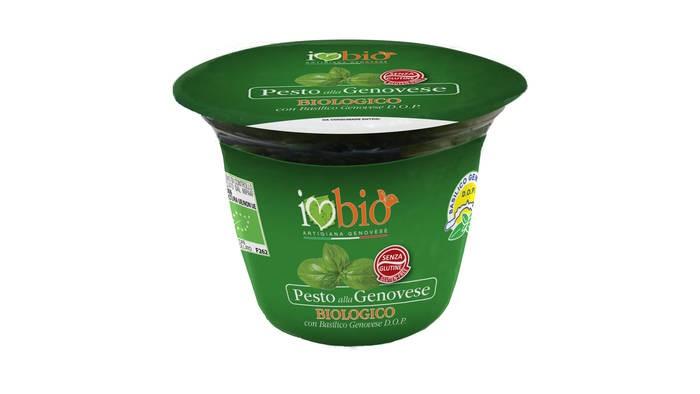 LOGO_Fresh Pesto alla Genovese