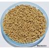 LOGO_Organic Corn Grain