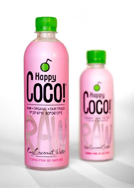 LOGO_Das erste Kokoswasser weltweit in Bio-, Fair Trade und Rohkostqualität