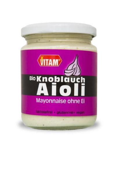 LOGO_Aioli-Mayonnaise