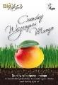 LOGO_BioLifestyle Weizengras Mango Crunchy