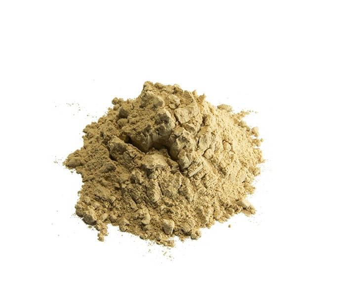 LOGO_Premium Maca Powder  High Glucosinolates