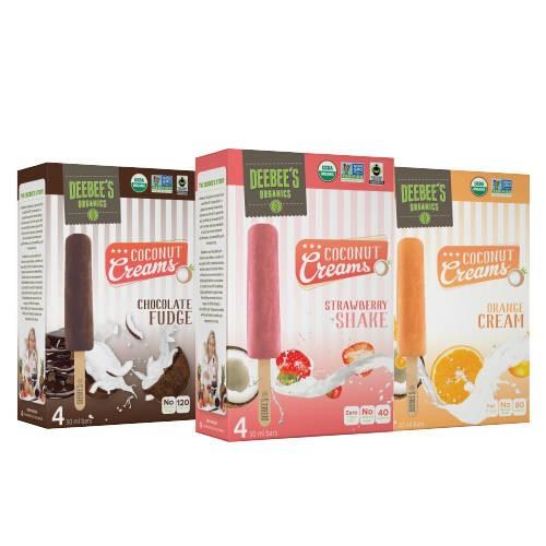 LOGO_Coconut Creams