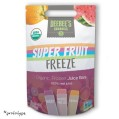 LOGO_Super Fruit Freeze